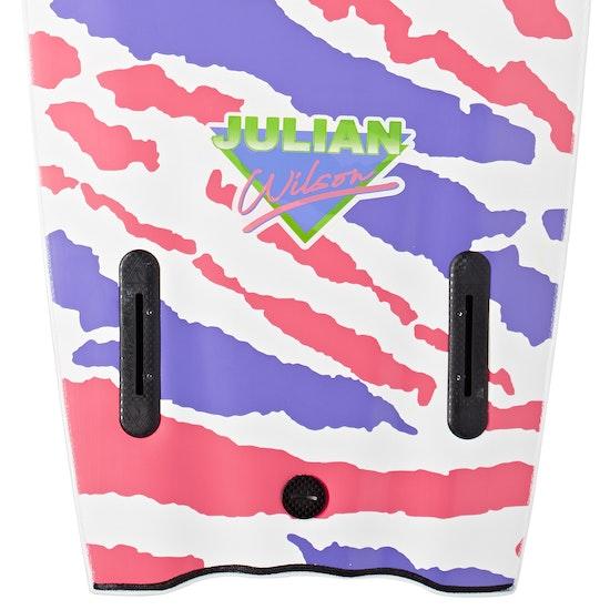 """Catch Surf Beater Original 54"""" Pro Julian Wilson Surfboard"""
