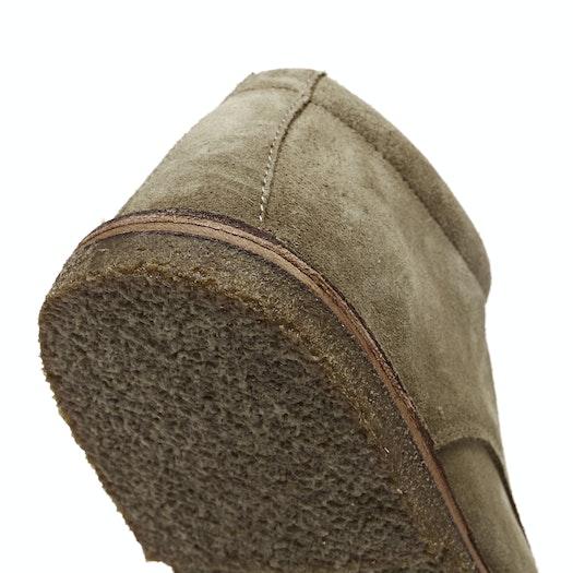 Astorflex Countryflex Boots