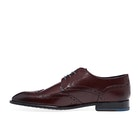 Ted Baker Trvss Shoes
