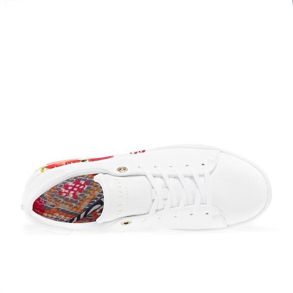 Ted Baker Circee Damen Schuhe