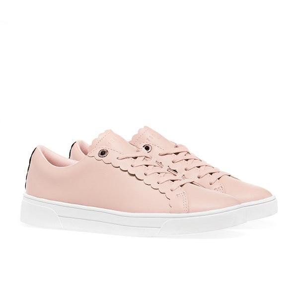 Ted Baker Tillys Women's Shoes
