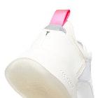 Ted Baker Winnslo Women's Shoes