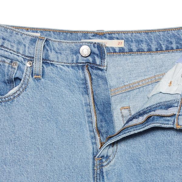 Levi's Balloon Leg Damen Jeans