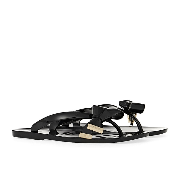 Ted Baker Luzzi Women's Sandals