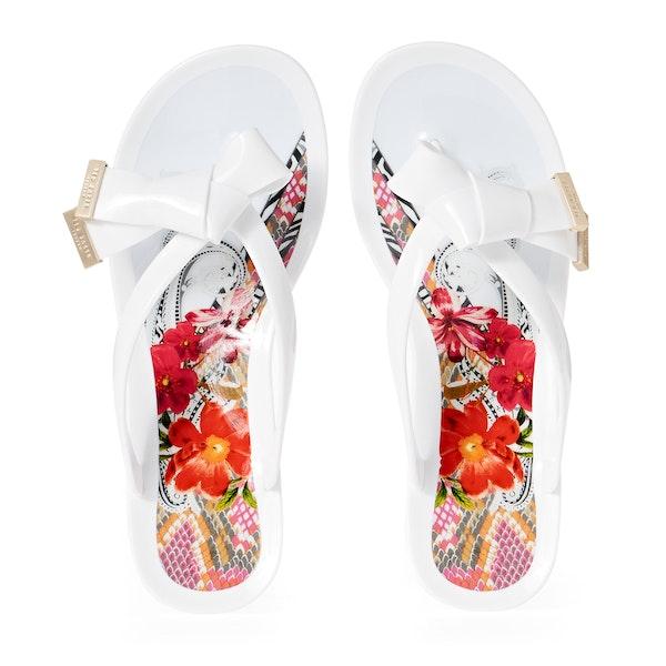 Ted Baker Luzzis Women's Sandals