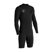 Vissla 7 Seas 2-2 Ls Spring Wetsuit