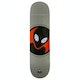 Alien Workshop Frankie Spears Sacred Geometry Skateboard Deck