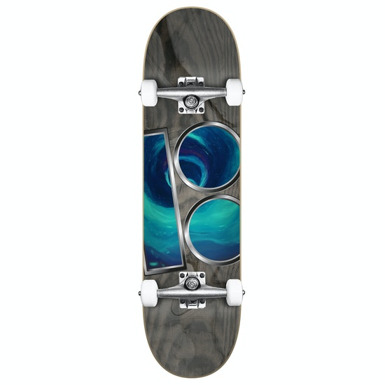Plan B Team Shine Skateboard