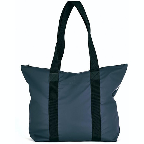 Rains Tote Rush Shopper Tas