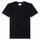 Colorful Standard Classic Organic T-Shirt Korte Mouwen