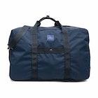 Gant Sports Duffle Bag