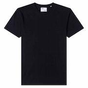 Colorful Standard Classic Organic T Shirt