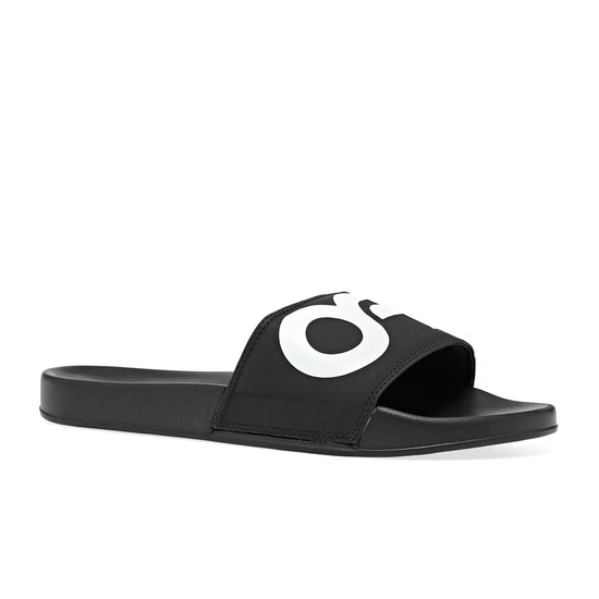 Oakley B1b Sliders