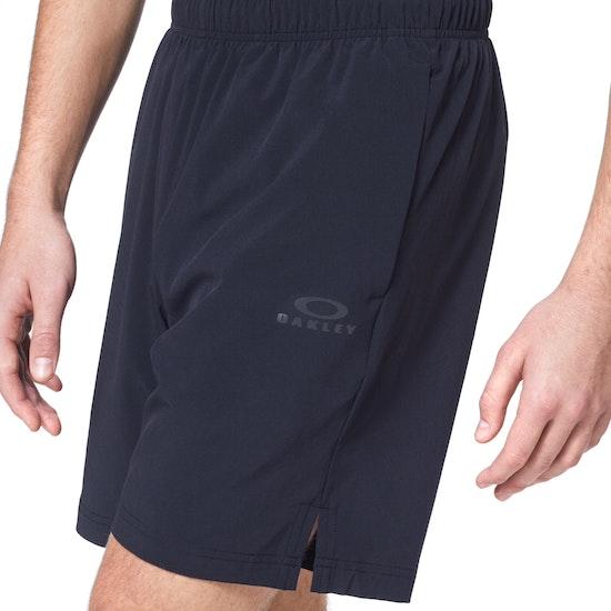 Oakley Foundational Training 7 inch Running Shorts