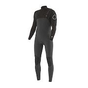 Vissla High Seas 3/2mm Zipperless Wetsuit