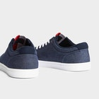 Chaussures Tommy Hilfiger Essential Long Lace