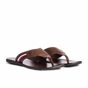 Sandales Tommy Hilfiger Elevated Corporate