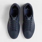 Chaussures Homme Paul Smith Rex