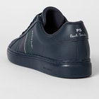 Paul Smith Rex Men's Shoes