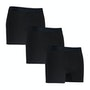Black Multipack