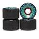 Santa Cruz Slime Balls Wheels Og Slime 78a Skateboard Wheel