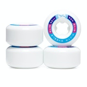 Ricta Rapido Slim 99a Skateboard Wheel