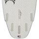 Lib Tech x Lost Puddle Jumper 5 Fin Surfboard
