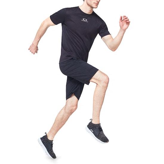 Shorts para correr Oakley Enhance Mobility