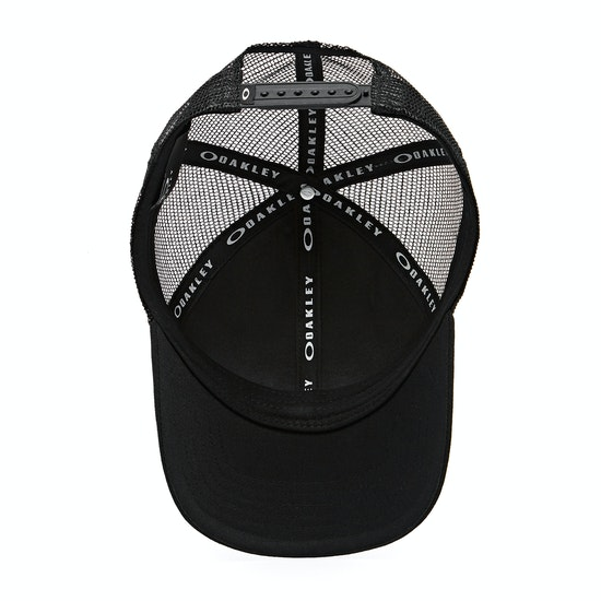 Oakley Trucker Ellipse Cap