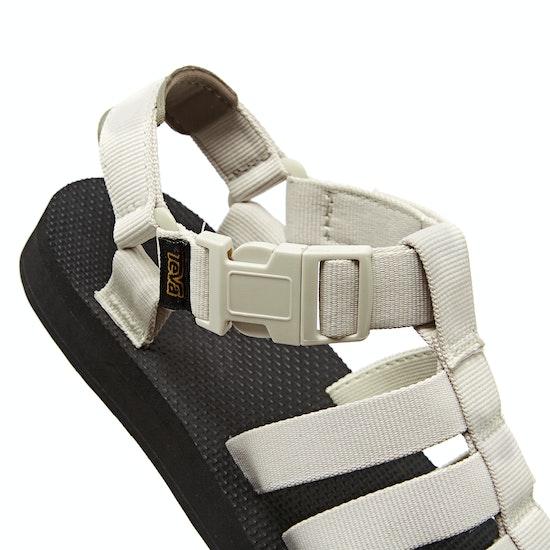 Teva Original Dorado Womens Sandals
