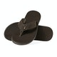 Teva Voya Flip Leather Flip Flops