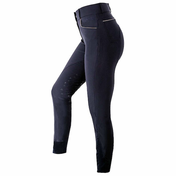 Mark Todd Marceline Ladies Riding Breeches