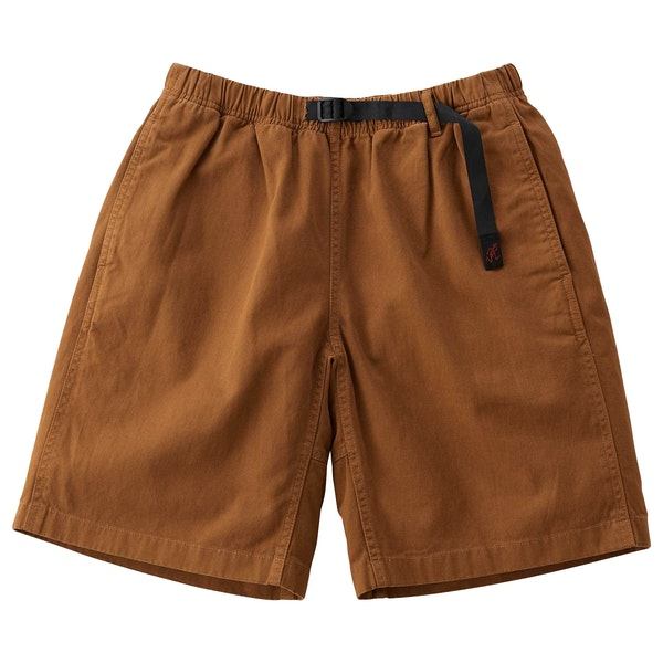 Pantaloncini Uomo Gramicci G