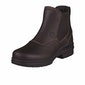 Ariat Barnyard Twin Gore H20 Short Riding Boots