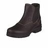 Ariat Barnyard Twin Gore H20 Ladies Riding Boots