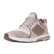 Ariat Fuse Team Schuhe