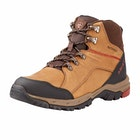 Ariat Skyline Mid H2O Men's Walking Boots