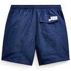 Polo Ralph Lauren Boxer Junior Boy's Swim Shorts