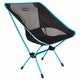 Helinox One L Camping Chair