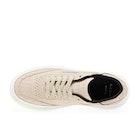 Paul Smith Hackney Women's Shoes