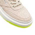 Paul Smith Hackney Damen Schuhe