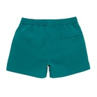 Shorts de natación Hombre Paul Smith Short Plain Stripe