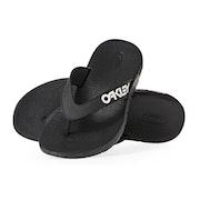 Oakley Oakley B1b Flip Flops