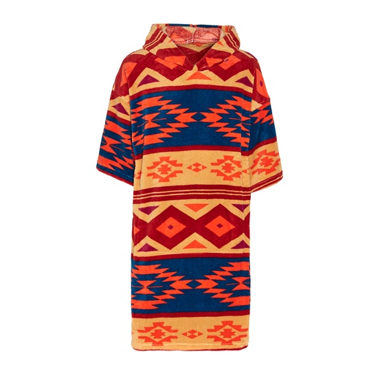 Tools Microfibre Surf Changing Robe