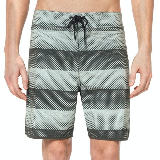Oakley Dot Stripes 19 inch Boardshorts
