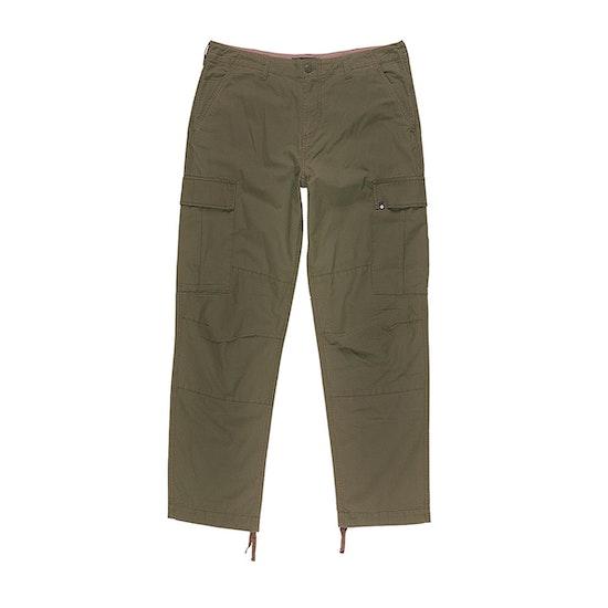 Element Legion Cargo Pants