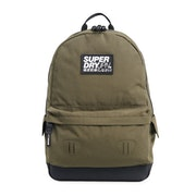 Superdry Classic Montana Backpack