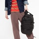 Eastpak Floid Tact L Backpack