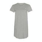 Calvin Klein One Stretch Cotton Nightshirt Women's Nightwear