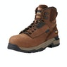 Ariat Mastergrip 6 Mens Safety Boots